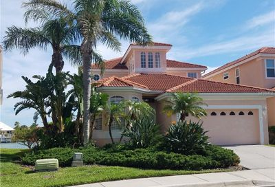 1641 Sand Key Estates Court Clearwater Beach FL 33767