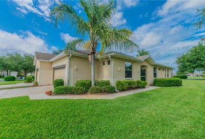 1208 Fairway Greens Drive Sun City Center FL 33573
