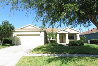 11813 Holly Crest Lane Riverview FL 33569