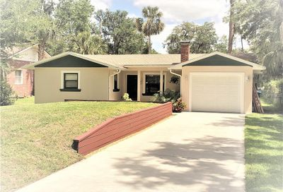 2253 Hontoon Road Deland FL 32720