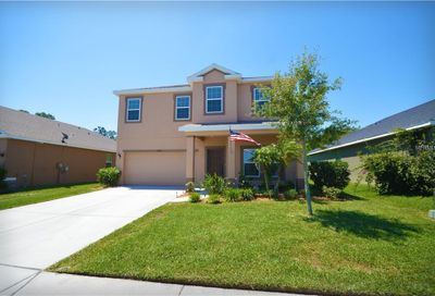 10861 79th Street E Parrish FL 34219