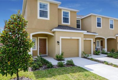 7904 Evergreen Court Riverview FL 33578