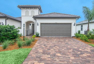 17542 Hampton Falls Ter Lakewood Ranch FL 34202