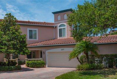 5457 Eagles Point Circle Sarasota FL 34231