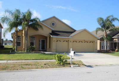 10407 Meadow Spring Drive Tampa FL 33647
