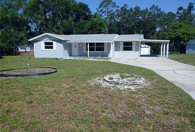 2031 Almond Street Orange City FL 32763