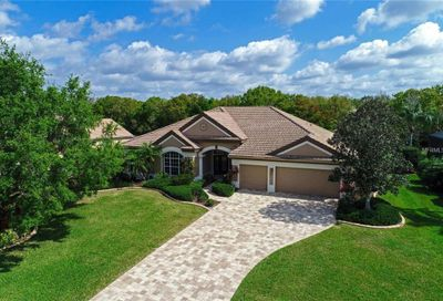 2504 Little Country Road Parrish FL 34219