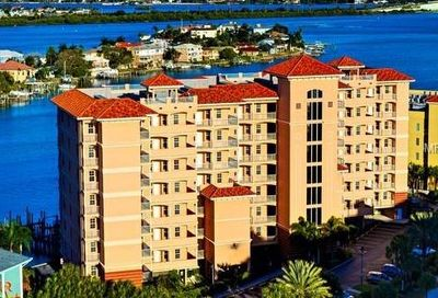 530 S Gulfview Boulevard S Clearwater Beach FL 33767