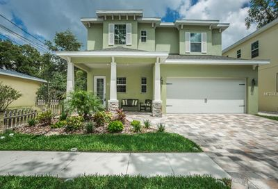 236 7th Avenue S Safety Harbor FL 34695