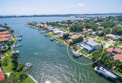 7643 Cove Terrace Sarasota FL 34231