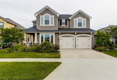 12345 Streambed Drive Riverview FL 33579
