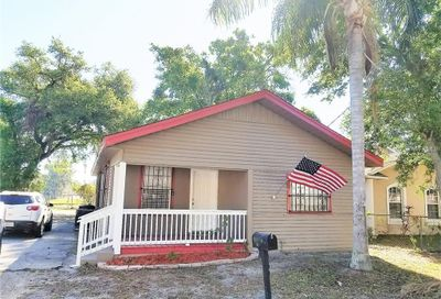 3707 N 12th Street Tampa FL 33603