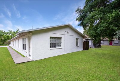 3112 Nw V Avenue Nw Winter Haven FL 33881