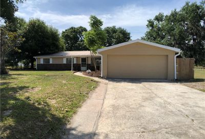 1133 Carefree Cove Drive Winter Haven FL 33881
