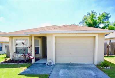 927 Old Scenic Highway Lake Wales FL 33853