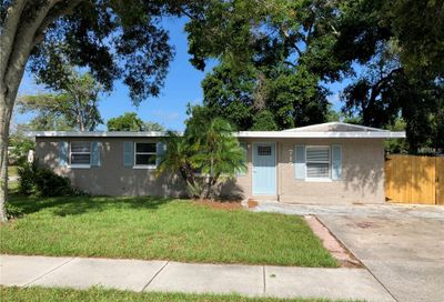 715 9th Avenue N Safety Harbor FL 34695