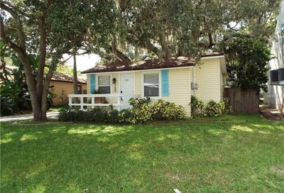 145 13th Avenue N Safety Harbor FL 34695
