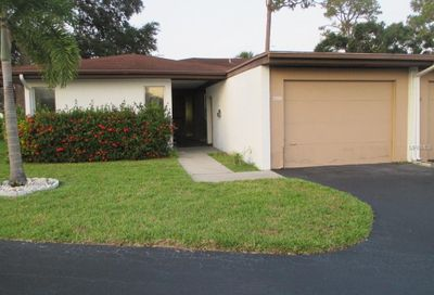 3526 N Village Court Sarasota FL 34231