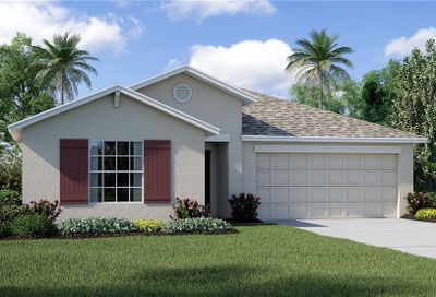 14123 Covert Green Place Riverview FL 33579