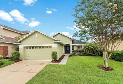 6846 Eagle Ridge Loop Lakeland FL 33813