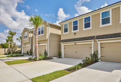 10208 Holstein Edge Place Riverview FL 33578