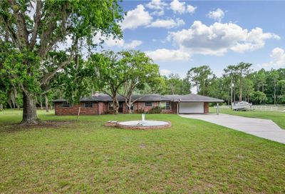 7649 Tallowtree Drive Wesley Chapel FL 33544