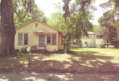 6031 Adams Street New Port Richey FL 34652