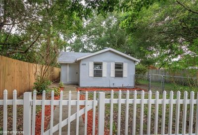 506 E Lakeview Avenue Eustis FL 32726