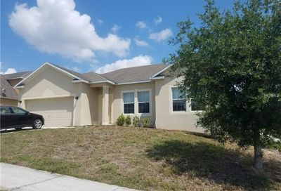2174 Forest Lake Avenue Dundee FL 33838