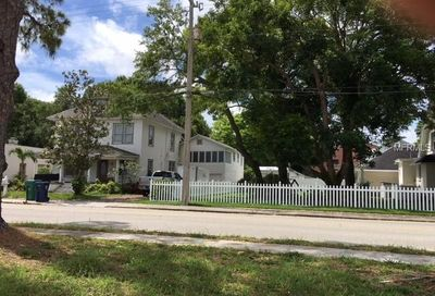 819 7th Street W Palmetto FL 34221