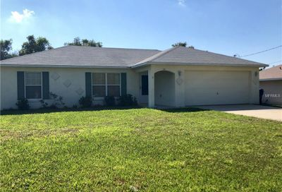 130 Walnut Avenue Orange City FL 32763