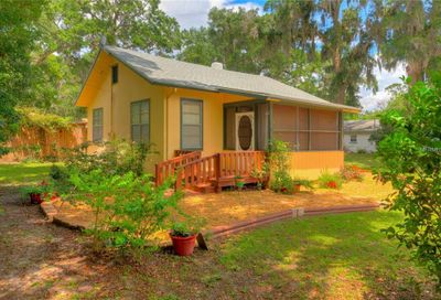 527 N Carpenter Avenue Orange City FL 32763