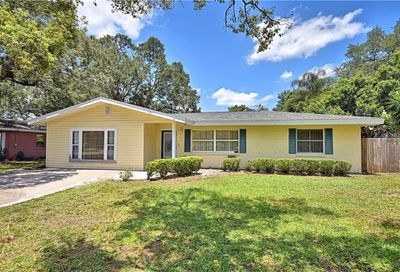 144 Beverly Drive Winter Haven FL 33884