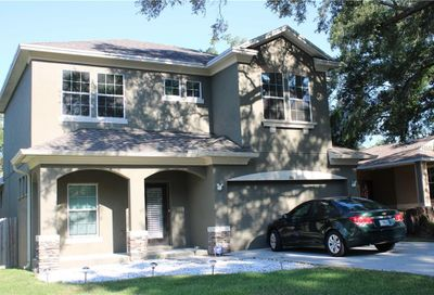 981 Harbor Hill Drive Safety Harbor FL 34695