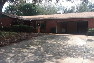 803 Kingswood Place Brandon FL 33511