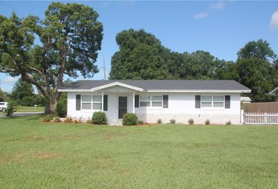 2647 21st Street Nw Winter Haven FL 33881