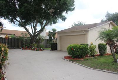 Address Withheld Winter Haven FL 33884