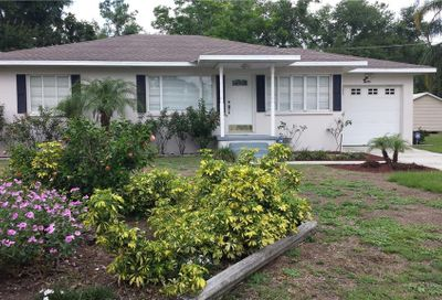1941 19th Street Nw Winter Haven FL 33881