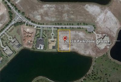 20918 Parkstone Terrace Lakewood Ranch FL 34202