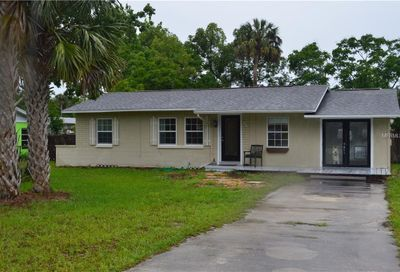 521 Brightwood Avenue Orange City FL 32763