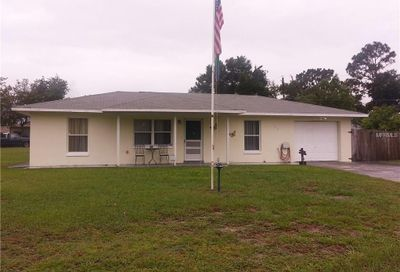 51 Fort Smith Boulevard Deltona FL 32738