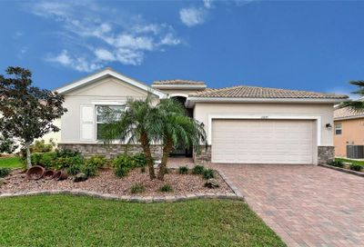 11671 Spotted Margay Avenue Venice FL 34292