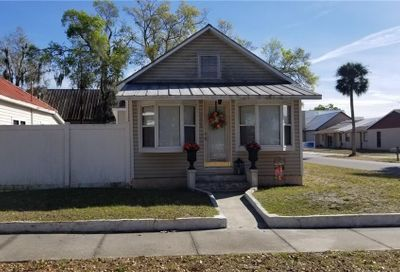 1425 11th Street St Cloud FL 34769