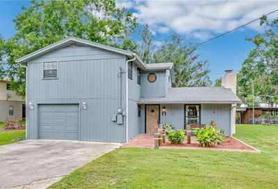 62 Perch Street Haines City FL 33844