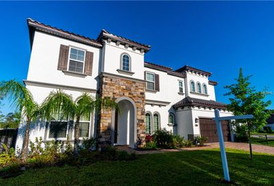 2722 Meadow Sage Court Oviedo FL 32765