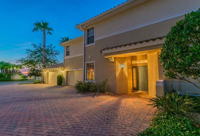 1332 Emerald Dunes Drive Sun City Center FL 33573