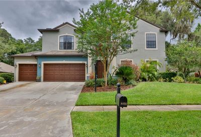 8814 Alafia Cove Drive Riverview FL 33569