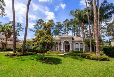 1453 Foxtail Court Lake Mary FL 32746