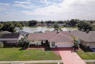 10705 Out Island Drive Tampa FL 33615