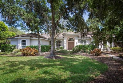 5023 Cherry Laurel Way Sarasota FL 34241